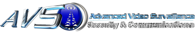 Advanced Video Surveillance Systems